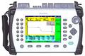 アクセスマスタ (OTDR、光パルス試験器) MT9082B
