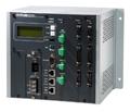 遠隔監視制御装置 NH3001A