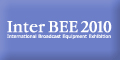 InterBee2010.jpg
