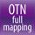 OTN 測試用戶端訊號