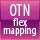 OTN Flex Mapping