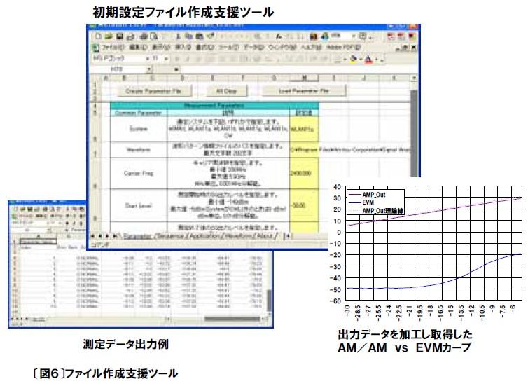 ファイル作成支援ツール