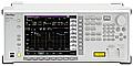 MS9740A Optical Spectrum Analyzer