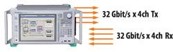MP1800A-32G-8ch.jpg