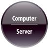 コンピューター、サーバー関係