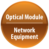 Optical Module Network Equipment