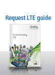 Request LTE guide
