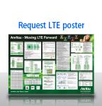 Request LTE poster