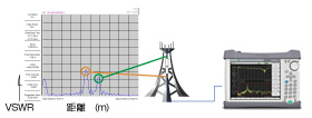 antenna-022.jpg