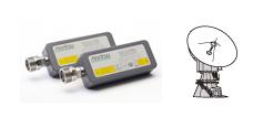 USBパワーセンサ MA24118A