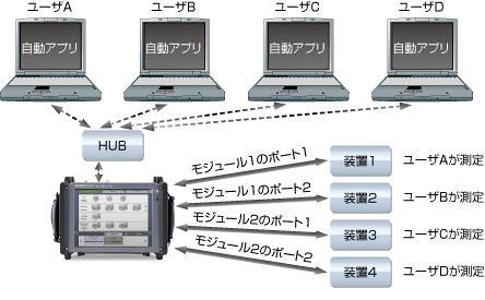 multi_fig1.jpg