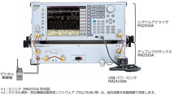 MN2555A_fig-2