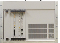 プロトコルテスタ CN7305A