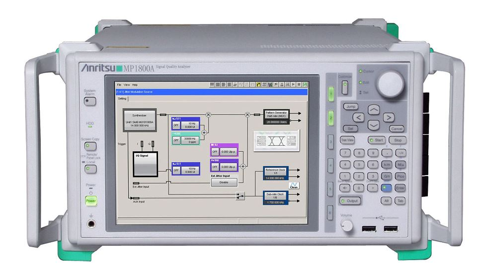 MP1800A.jpg