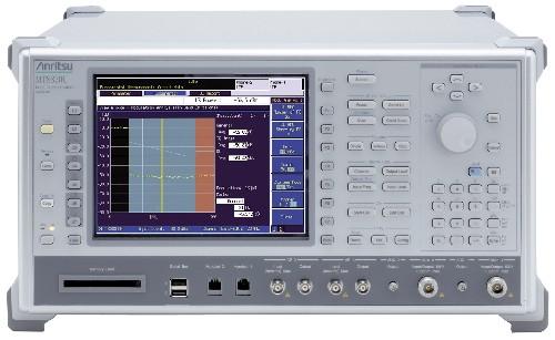 MT8820C_Front(LTE_FDD)_small.jpg
