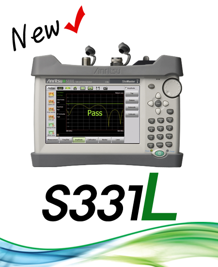 S331L Site master.jpg