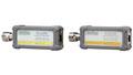ma24208a-ma24218a-power-sensors.jpg