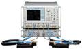 ME7838D-broadbandsm.jpg