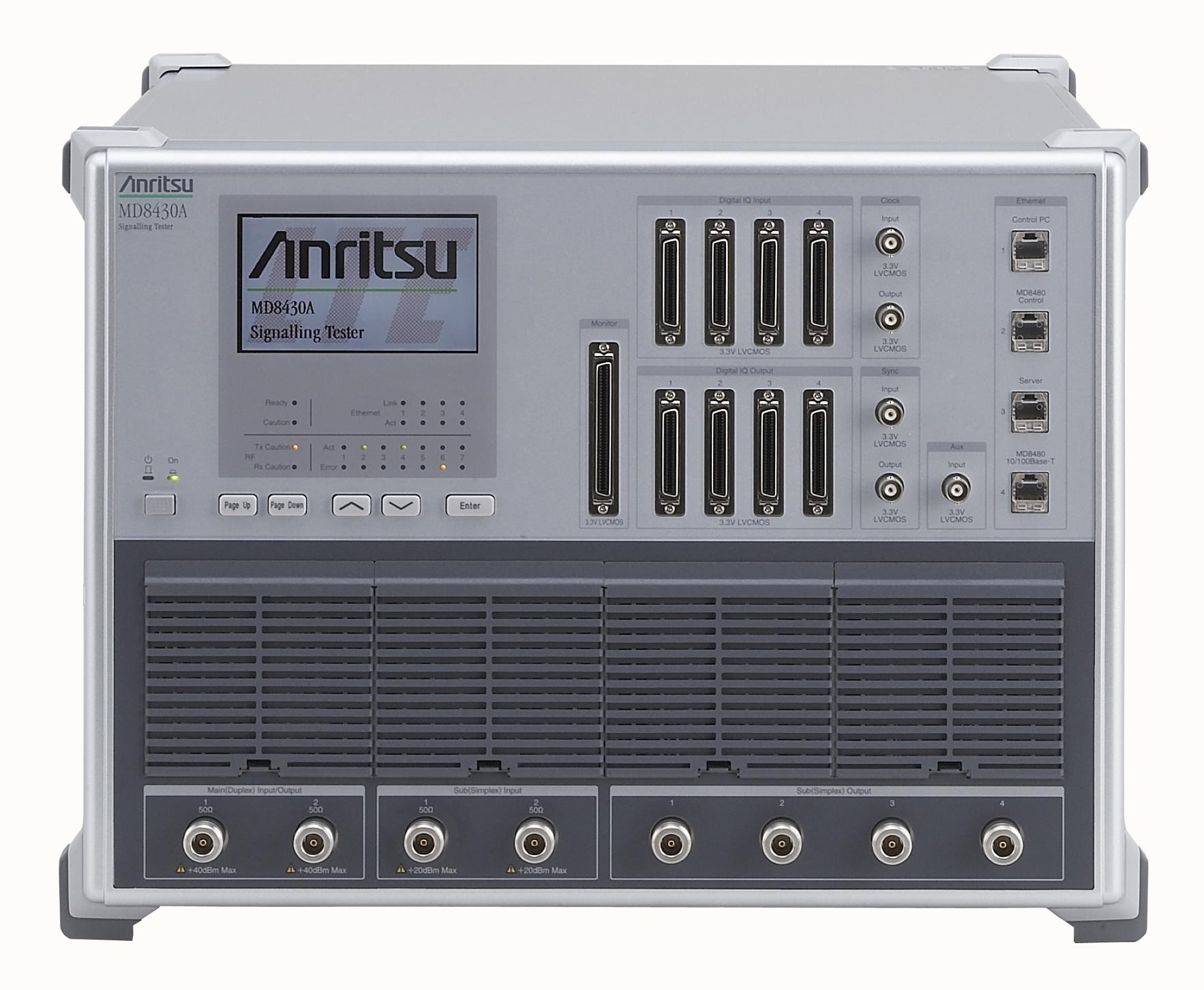 Anritsu_MD8430A.jpg