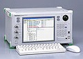 md8470a-cdma2000.jpg