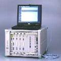 md8480c-pc.jpg