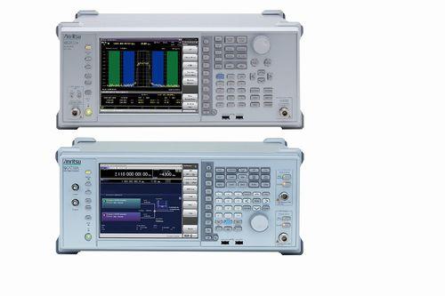 MS2830A_MG3710A.jpg
