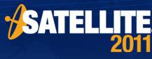 Satellite.jpg