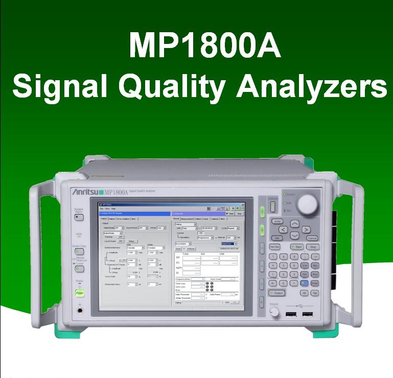 MP1800A-box.jpg