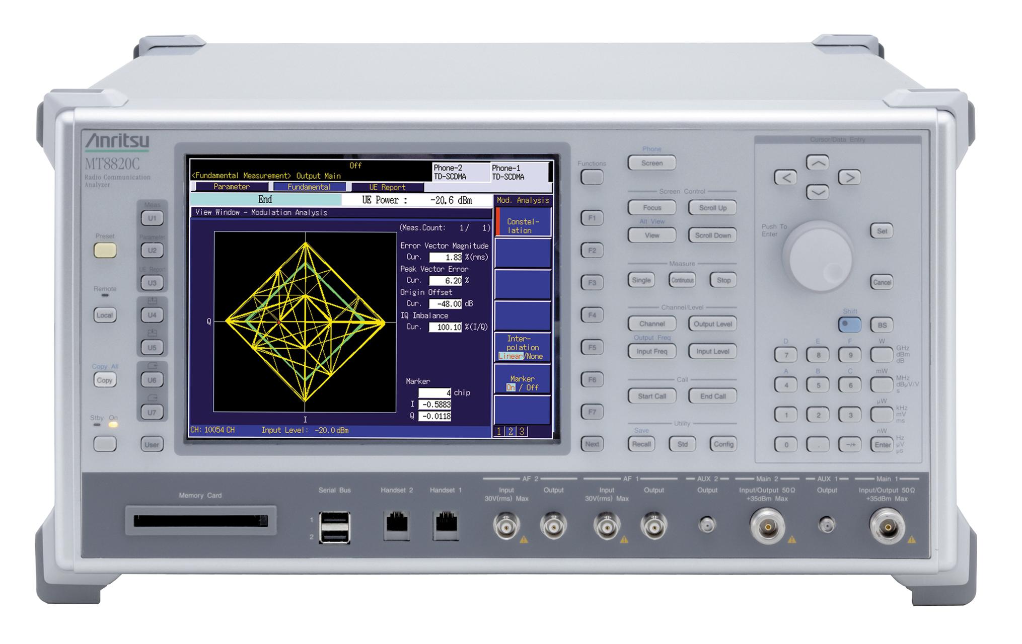MT8820C_Front(TD-SCDMA).jpg