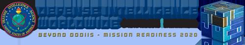 defenseintelligengworldwide2013_resize.png