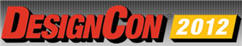 designcon2012.jpg