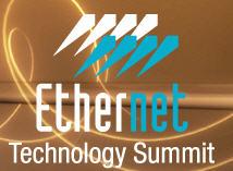 EthernetSummit.jpg