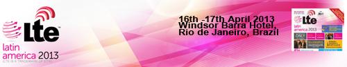 LTE-latin_america_2013.jpg