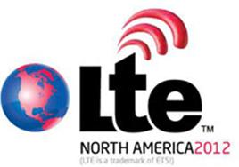LTE_North_America_2012.JPG