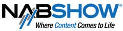 NABShow2012.jpg