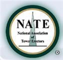 NATE2012.jpg