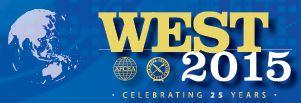 West2015.JPG