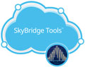 SkyBridge-Tools-Trace-Manager-sm