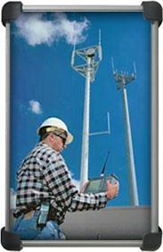 antenna-systems.jpg