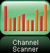 Channel-Scanner-icon.jpg