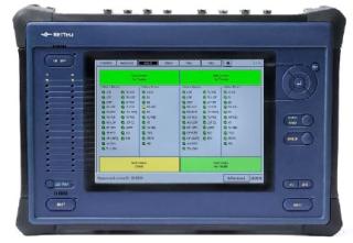 CMA3000.jpg