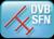 dvb-sfn-icon.jpg