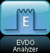 EVDO-Analyzer-icon.jpg