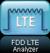 FDD-LTE-Analyzer-icon.jpg