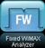 Fixed-WiMAX-Analyzer-icon.jpg