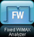 Fixed-WiMAX-Analyzer-icon.jpg