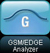 GSM-EDGE-Analyzer-icon.jpg