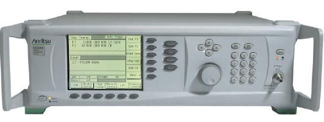 MG3690.jpg