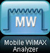 Mobile-WiMAX-Analyzer-icon.jpg
