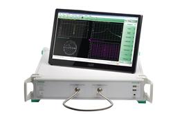 MS46322A-Monitor.jpg